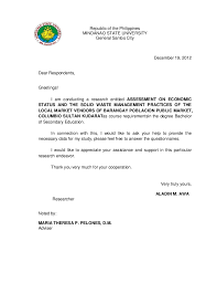 Best Ideas Of Letter For The Brgy Captain Stunning Sample Request