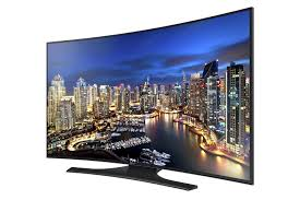 samsung tv 55 inch 4k. black friday 2016 4k tv deals, predictions: check out lg, samsung, vizio, toshiba great deals holiday weekend : in the news breathecast samsung tv 55 inch 4k 0