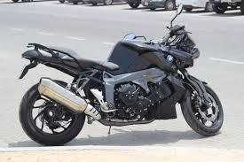 custom bikes dubai bmw k 1300r for sale