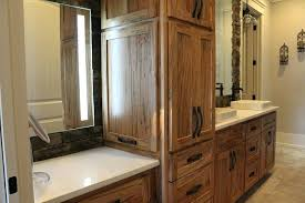 2 separate sinks in bathroom my grandmother used to say what saved her marriage was having