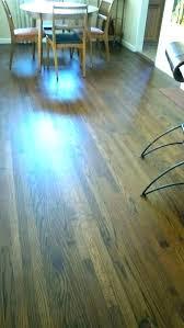 removing hardwood floor hardwood floor removal dog urine stain on hardwood floor remove dog urine stains removing hardwood floor