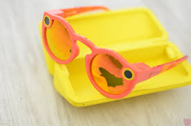 Snapchat Glasses Vending Machine Locations Impressive 48 Things You Did Not Know About Snapchat Spectacles Tech Girl