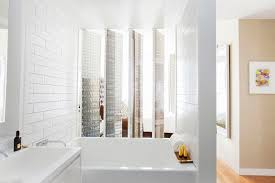 pictures of white tiled bathrooms. view full size pictures of white tiled bathrooms