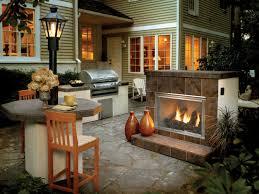 Livingroom  Freestanding Fireplace Modern Gas Fireplace Modern Gas Fireplace Ideas