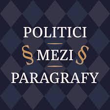 Politici mezi paragrafy
