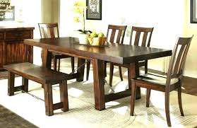 rectangle dining set small rectangle dining table small rectangular dining table sets rectangle kitchen decent set rectangle dining