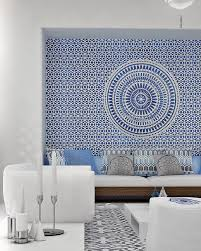 moroccan interior design ideas. 50 moroccan interior design ideas
