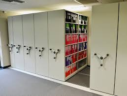 office shelving solutions. CALL US ON 01993 779494 FOR FURTHER INFORMATION \u0026 FREE QUOTATIONS Office Shelving Solutions K