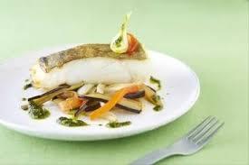 Cours De Cuisine à Paris Latelier Des Chefs