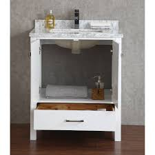bathroom vanity 30 inch. Vincent 30\ Bathroom Vanity 30 Inch