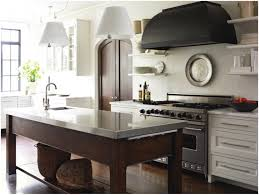 Rustic Kitchen Hingham Menu Kitchen Rustic Kitchen Designs Rustic White Kitchen Pictures See