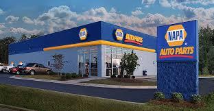 auto parts store near me. Perfect Parts NAPA Auto Parts Stores Near Me Throughout Store O