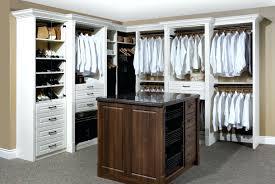 White Closet Organizer System Ikea Organizers Target endtextwrecksorg