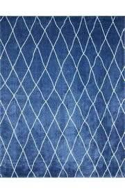 royal blue area rug ezpassclub light gray area rug royal blue area rug light blue area