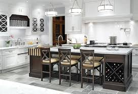 Kitchen Design Ct Simple Luxury Design Kitchen Design Ctr