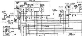 2004 mitsubishi lancer stereo wiring diagram wiring diagram 2001 mitsubishi montero wiring diagram wire description 2004 mitsubishi lancer radio wiring diagram