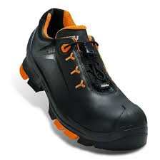 Uvex Safety Shoes Size Chart Uvex Safety Shoes Conforms To En Iso 20345 2011 S3 Src Pair Tu 6502 2