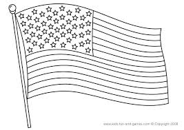 american flag coloring page coloring pages of the flag flag coloring pages free flag coloring sheets