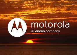 motorola lenovo. after motorola lenovo