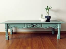 distressed looking furniture. Stunning Distressed Coffee Table With Namely Original  Tutorial Distressed Looking Furniture