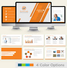powerpoint company presentation professional powerpoint templates download for easy slide design