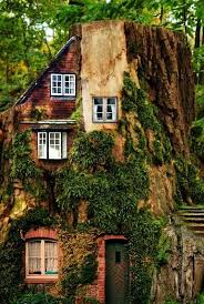 AD-Nature-Houses-04