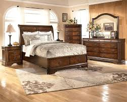 ashley north shore bedroom set. ashley furniture north shore bedroom reviews sale porter set canada