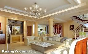 modern european living room furniture. european interior home design | continental] european-style modern living room beige furniture r