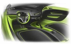 ... Interior Design:New Interior Design Automotive Home Design Great  Excellent On Interior Design Automotive Home ...