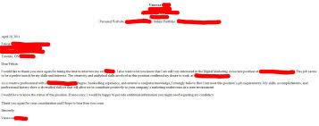 Follow Up Email Job Interview Followup Creative Besides This