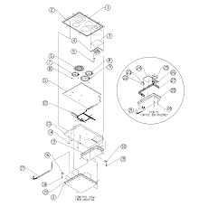 Dacor wiring diagrams simple wiring diagrams cairearts