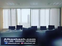 10 best Office Curtains and Blinds Kuwait images on Pinterest