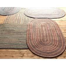 colonial mills rugs comfort braided reversible rug made wayfair colonial mills rugs