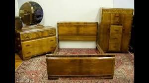 Art Deco Bedroom Furniture Bedroom Design Decorating Ideas