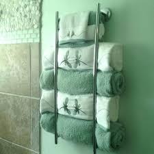 diy towel storage. Towel Storage For Small Bathrooms Best Ideas On Bathroom Toilet Decor . Diy