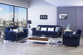 leather living room furniture. Blue Leather Living Room Furniture A