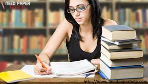 write my college essay for me need paper help need someone to write my college essay we offer our services to students in all countries