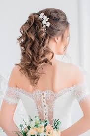 Short Wedding Hairstyles 48 Amazing Women Haircuts Mom Short Cuts Hairstyles Medium Hair Medium