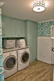 laundry room lighting ideas. Laundry Room Ceiling Lights ( Lighting Ideas #2) A
