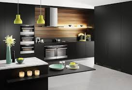electrolux built in fridge. electrolux kitchen built in fridge f