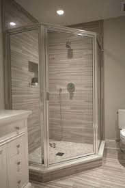 shower door sweeps medium size of shower door sweeps and seals where to doors glass