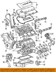 jaguar oem 00 08 s type 3 0 v6 only engine harmonic balancer jaguar oem 00 08 s type 3 0 v6 only engine harmonic balancer xr854185