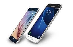 all samsung galaxy phones. other samsung smartphones all galaxy phones