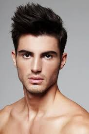 Most Popular Hairstyle For Men mens hairstyles most popular male haircuts wonderful for men jg 6381 by stevesalt.us