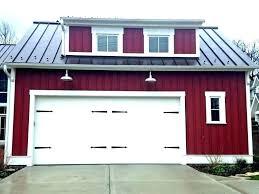 glass overhead doors glass overhead doors frosted garage door all wood cost panel aluminum