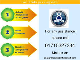 get your assignments done by myassignmentbd com brought to you by myassignmentbd com team