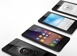 Xiaomi Mi3 The best bud smartphone Rediff Business