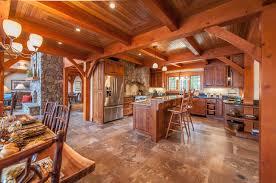 Lake House Kitchen Kitchen Sv House Kitchen Design How To Light A Kitchen For Older
