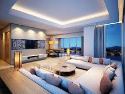 Amazing Inside View Of Luxury Homes