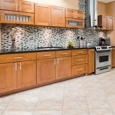 details about 10x10 all wood kitchen cabinets rta newport group